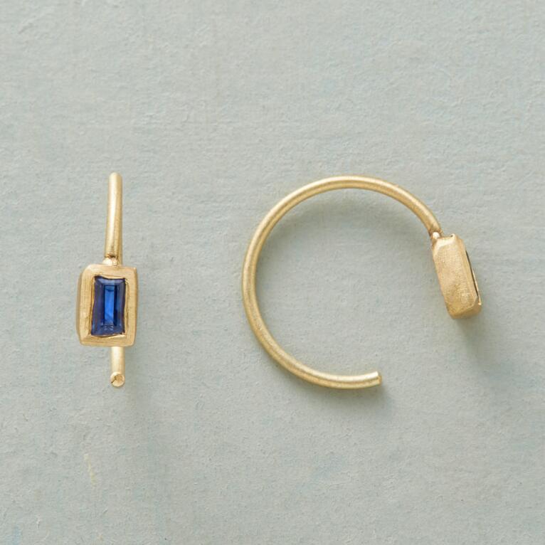 COMFORT AND JOY EARRINGS