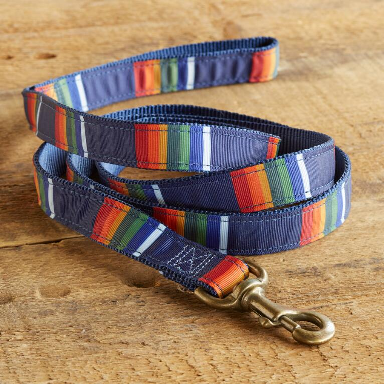 PENDLETON NATIONAL PARKS DOG LEASH