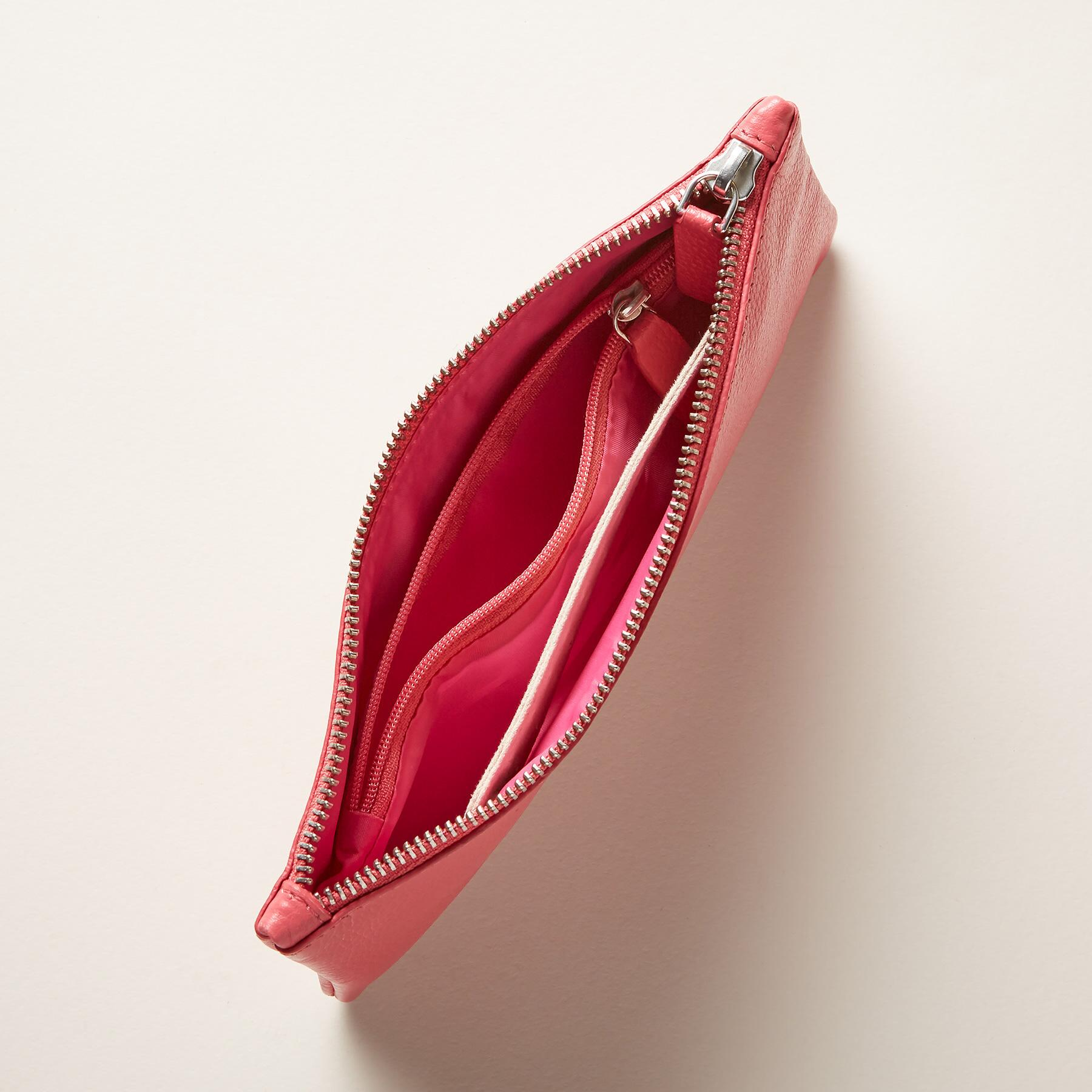 LUXURIOUS JEWELRY POUCH: View 2