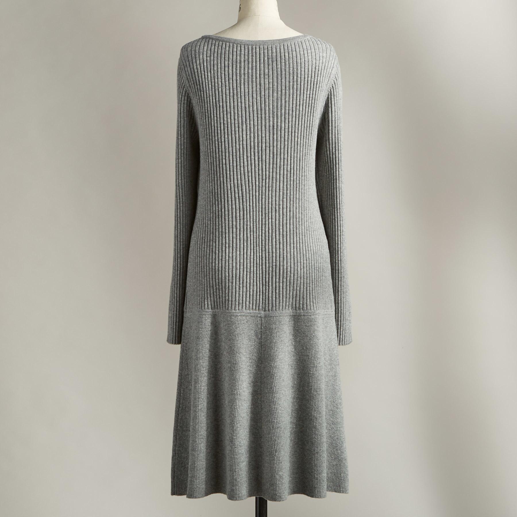 TIERNEY DRESS: View 2