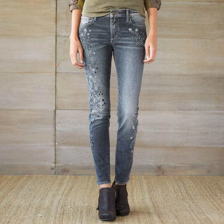 MARILYN COLDWATER CANYON JEANS BY DRIFTWOOD