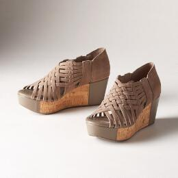 SUGAR MILL WEDGES