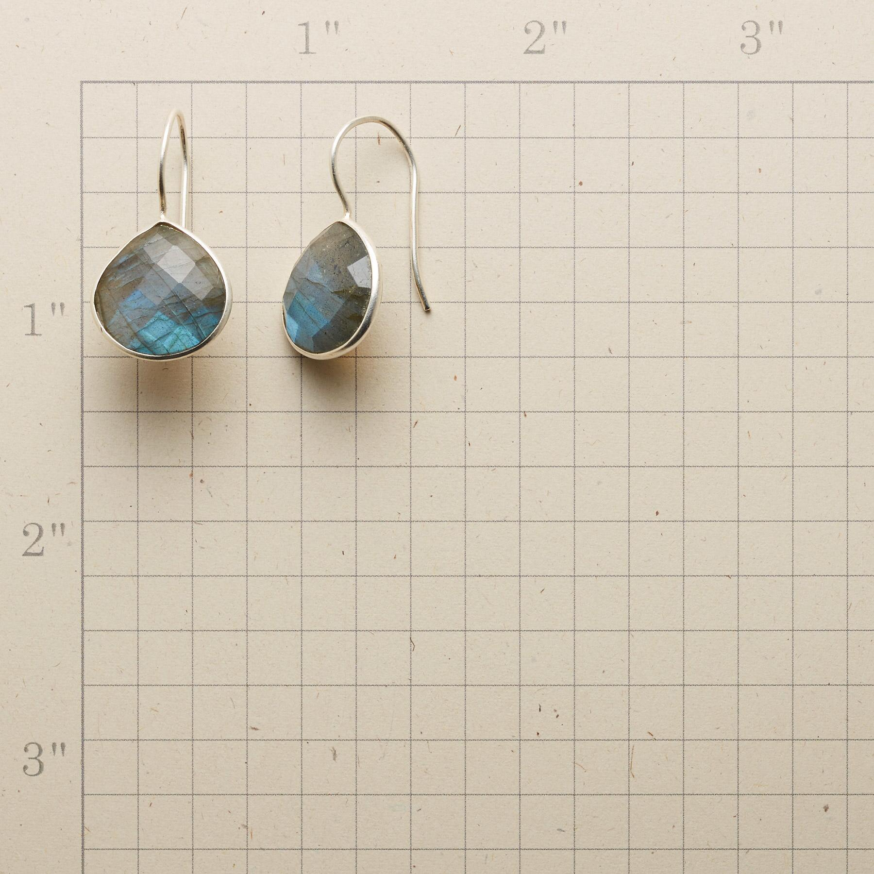 SHIFTING SHADES EARRINGS: View 2