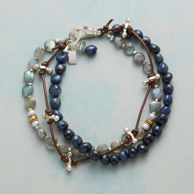 CALM AND COOL BRACELET