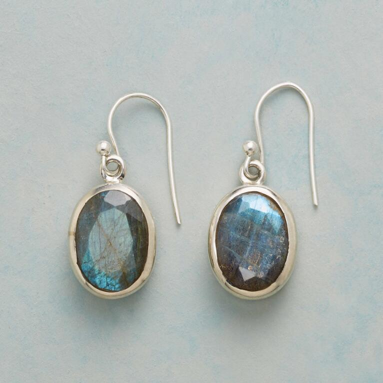 WINDOW SEAT EARRINGS