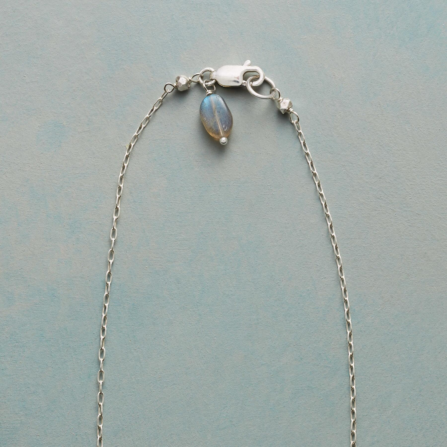 COUNTRY GARDEN NECKLACE: View 3