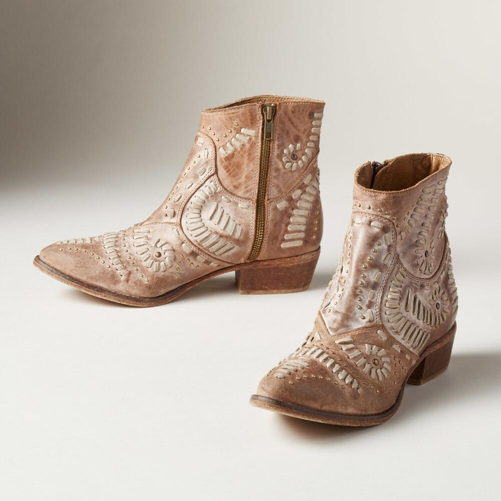 boots scarborough