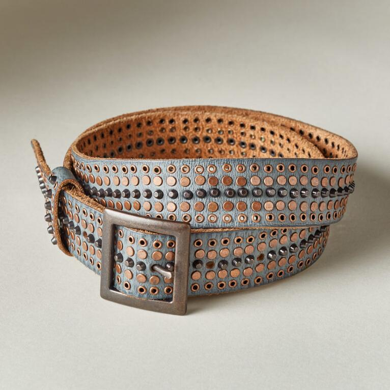 CANYON ECHO BELT