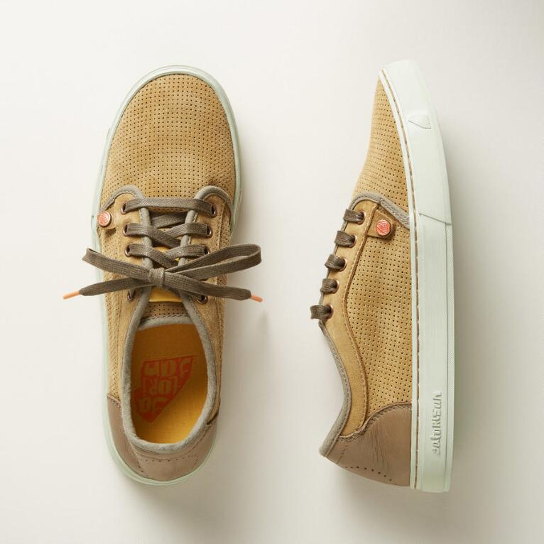 COLBY SNEAKERS