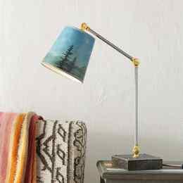CONSTELLA TASK LAMP