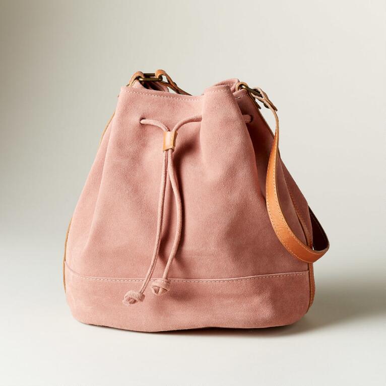 EMBERLY BAG