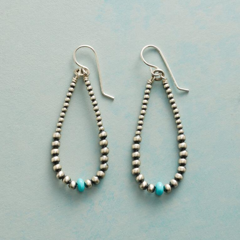REDONDO EARRINGS