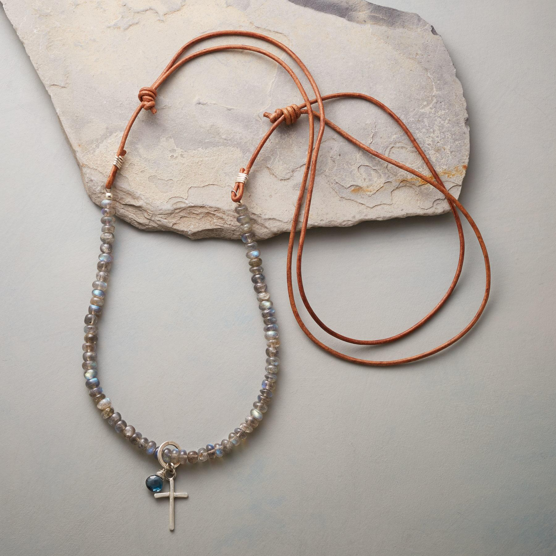 MILLCREEK CANYON NECKLACE: View 2