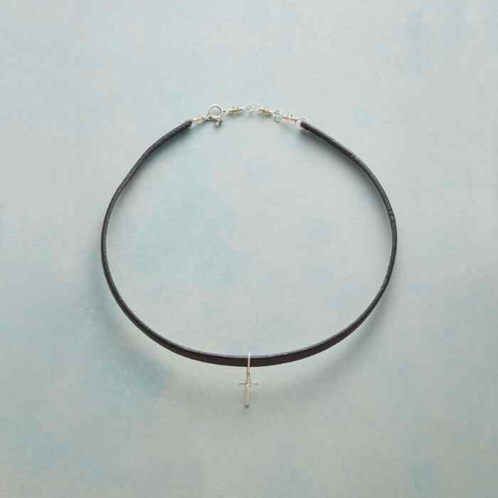 GOOD FAITH CHOKER