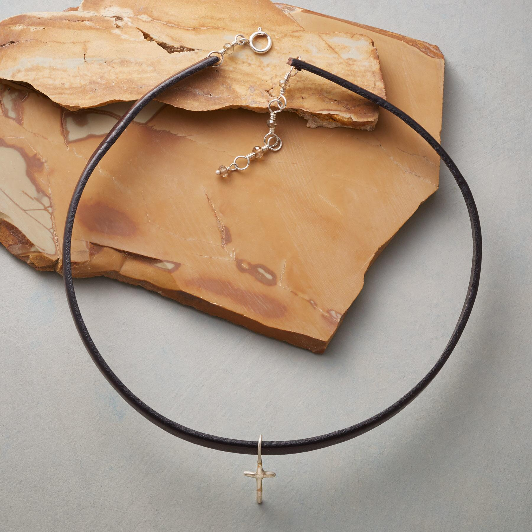 GOOD FAITH CHOKER: View 2