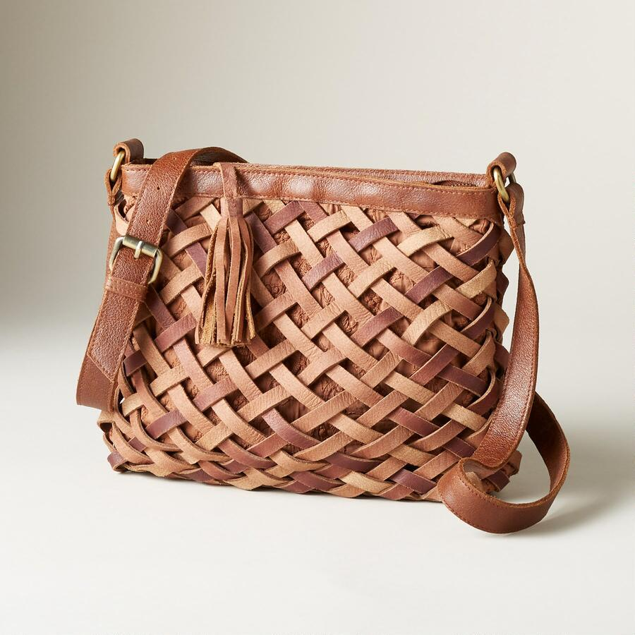 OAK & WILLOW BAG