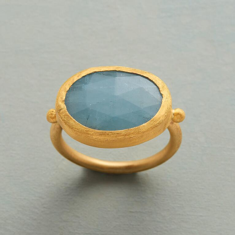 NAVAGIO RING