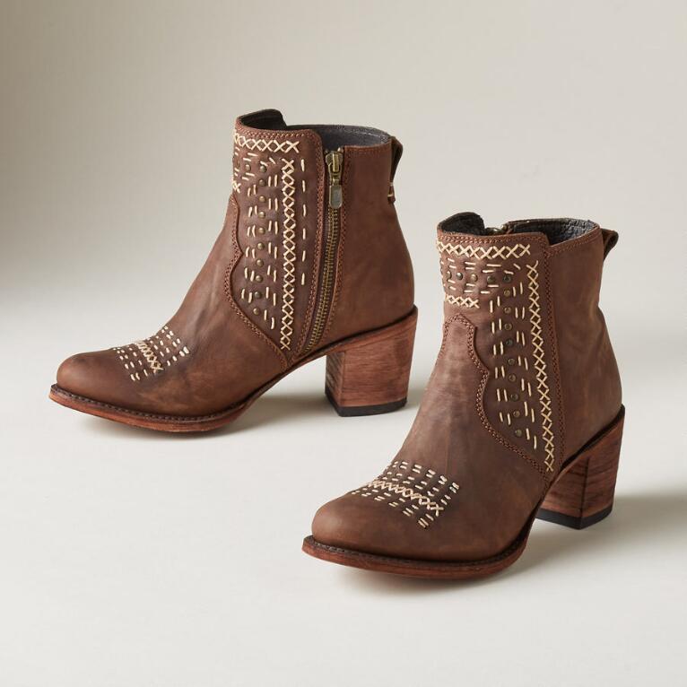 LUCET BOOTS