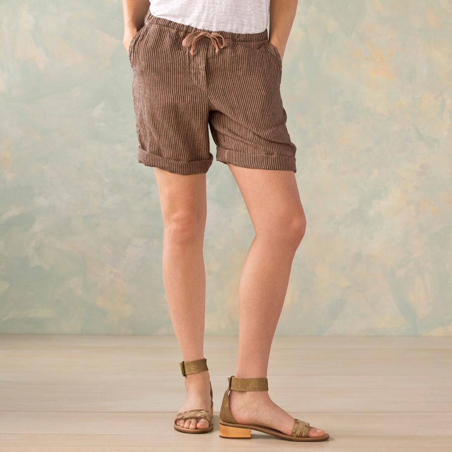 WEST WIND SHORTS