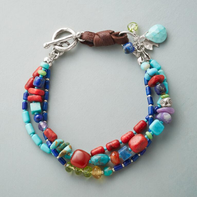 BACKCOUNTRY BRACELET