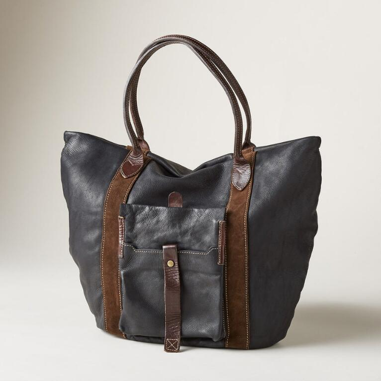 JEANNE MARIE TOTE