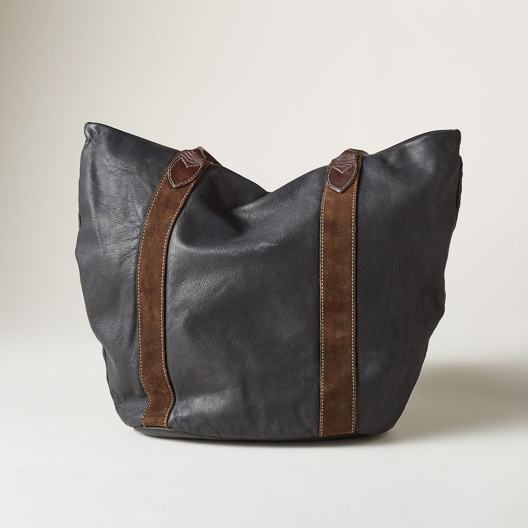 JEANNE MARIE TOTE: View 2