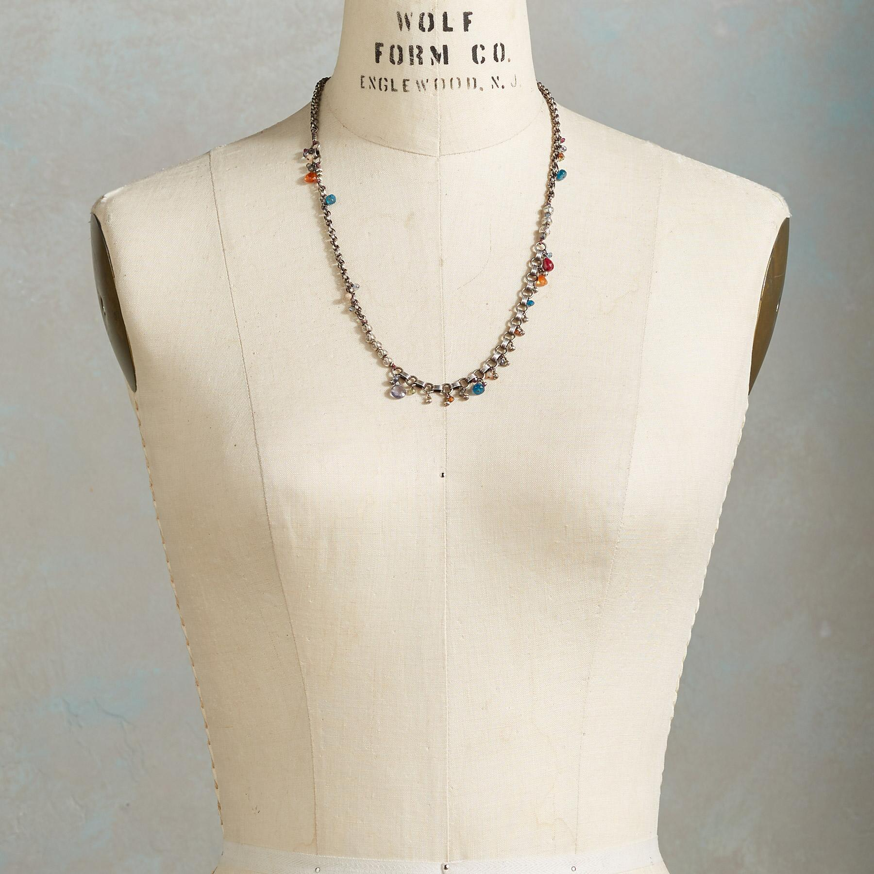 ANTHEM NECKLACE: View 4