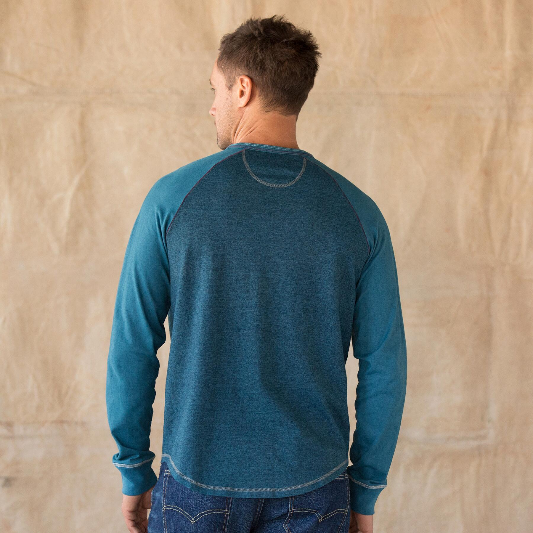BASEBALL HENLEY: View 2