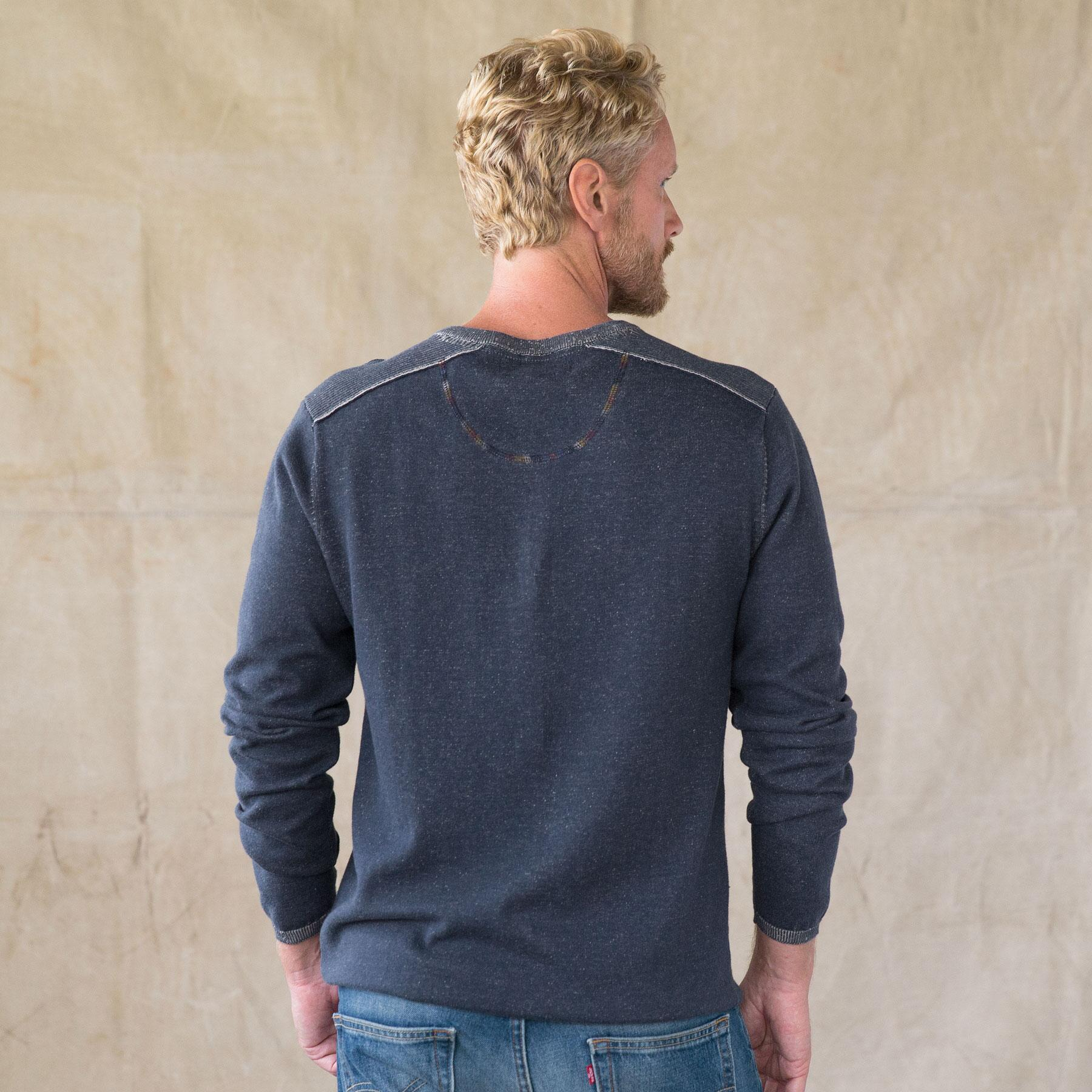HIGH STANDARDS HENLEY: View 2