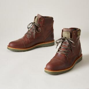 c48d57e762edbd Men s Shoes   Footwear