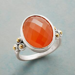 SOUTHERN EXPOSURE RING