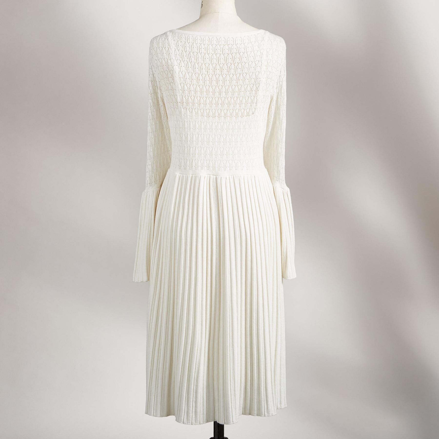 JOSALYN DRESS PETITE: View 2