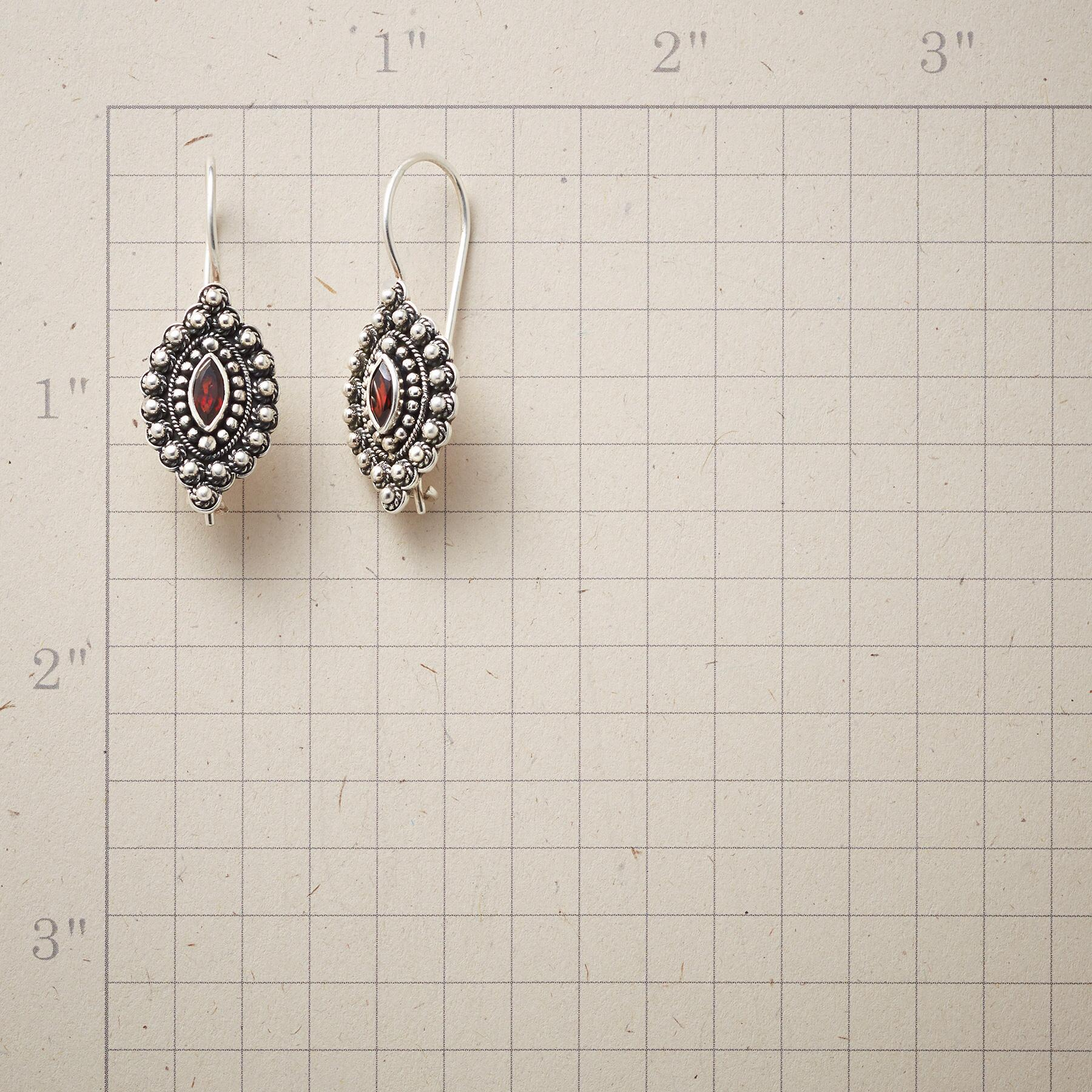 KOTA EARRINGS: View 2