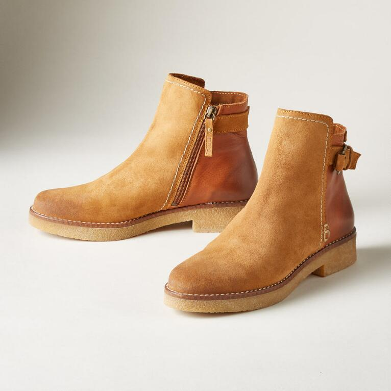 KASEY BOOTS