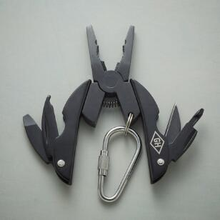 IN A FIX MULTI TOOL PLIERS