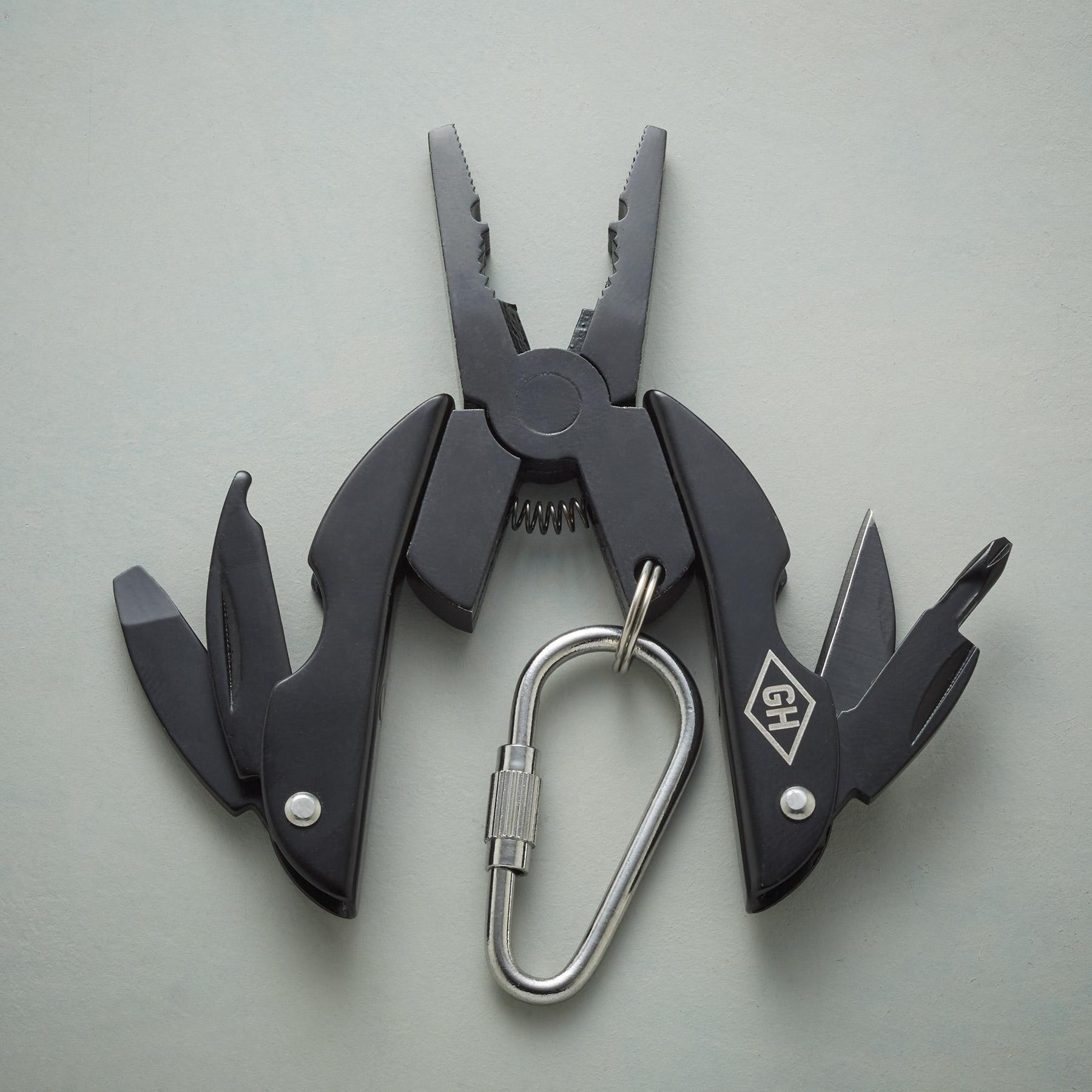 IN A FIX MULTI TOOL PLIERS: View 1