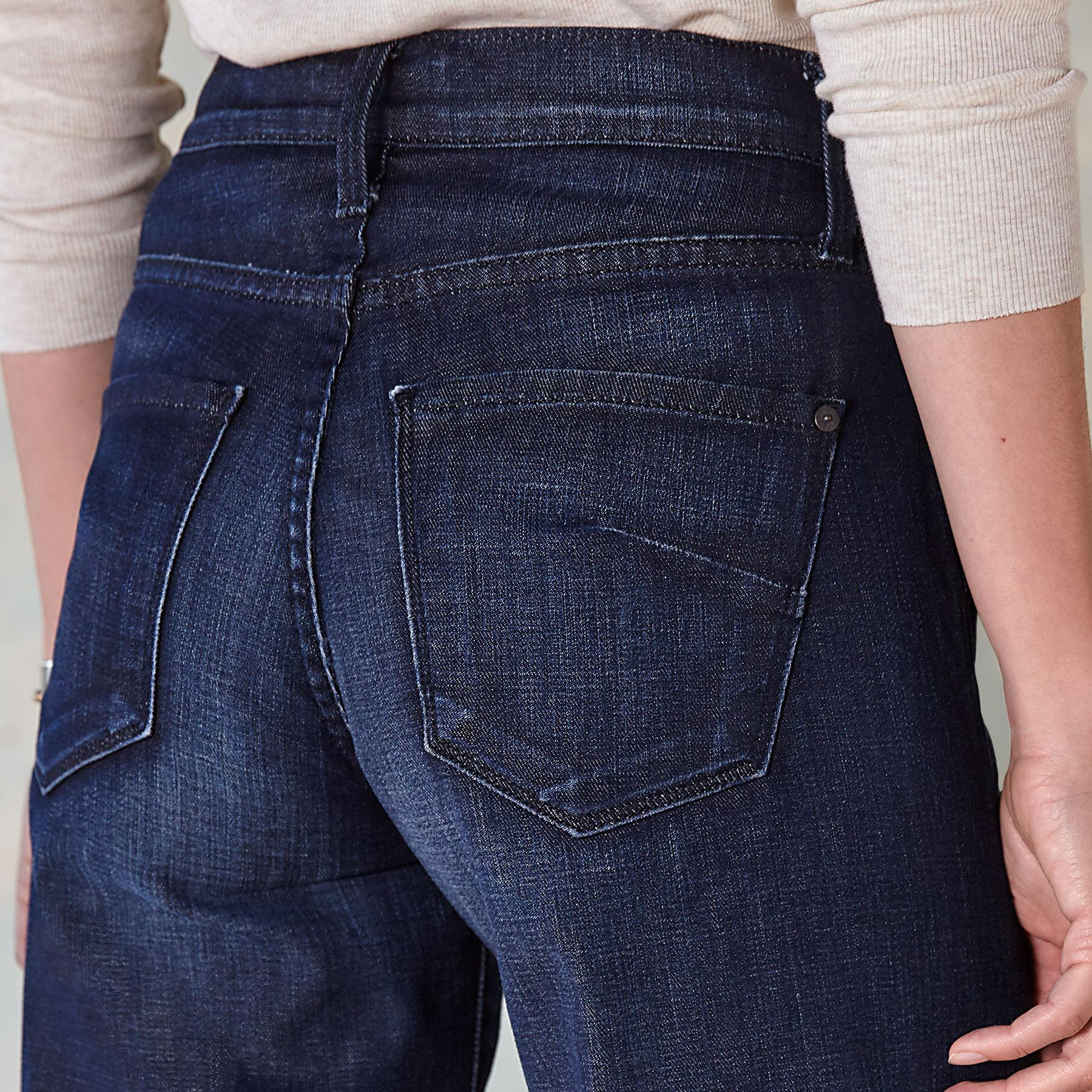 PENELOPE JEANS: View 3