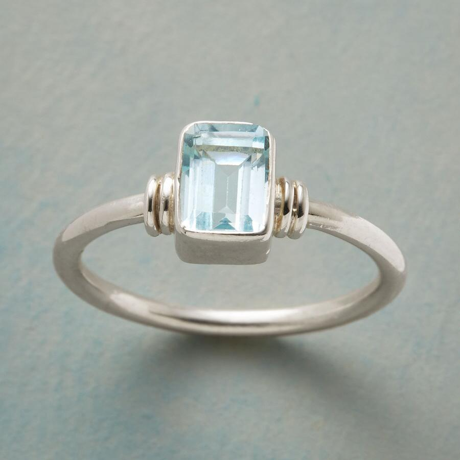 WATERFRONT RING