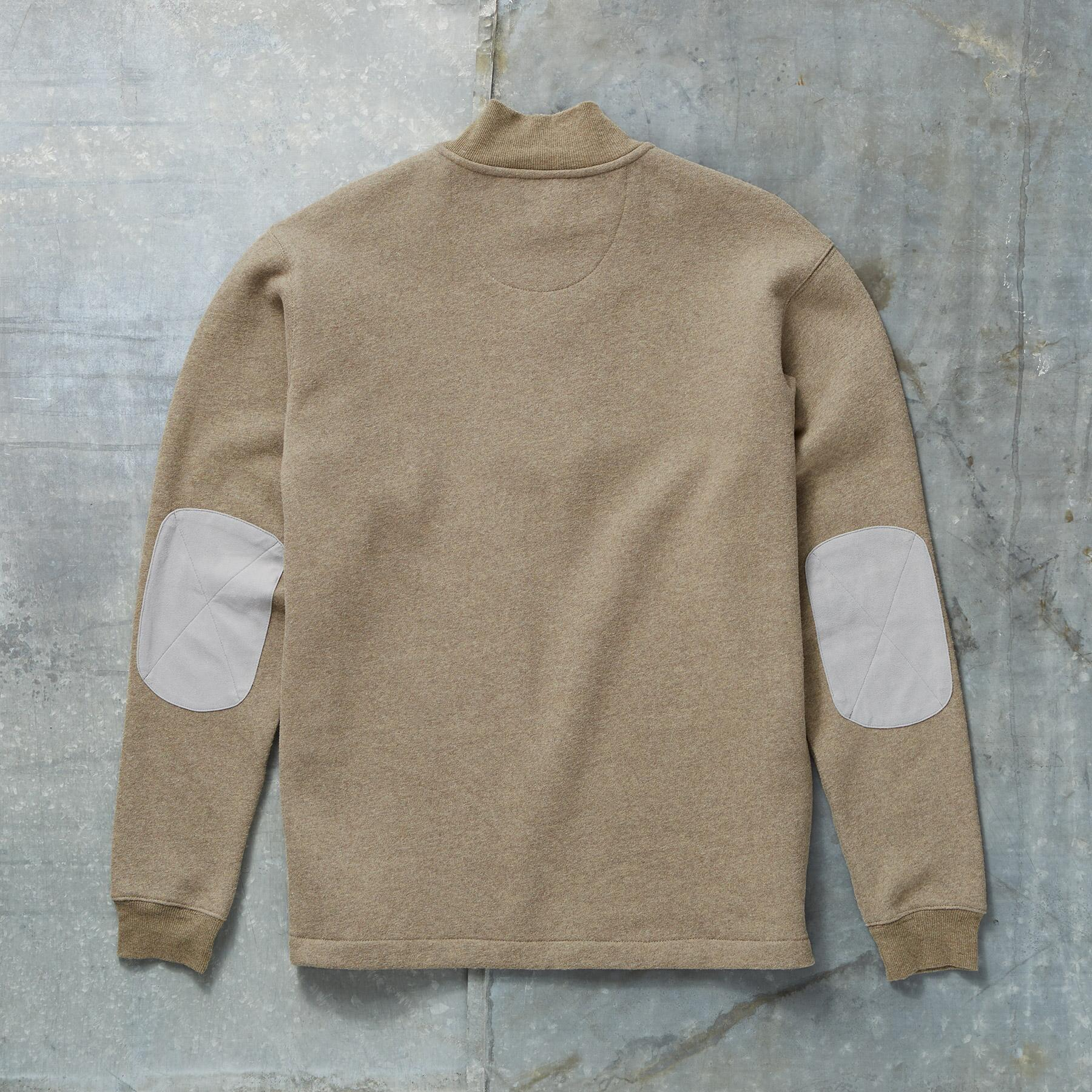 GIFFORD PULLOVER: View 3