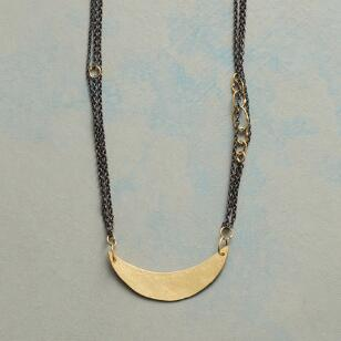 CLEO NECKLACE