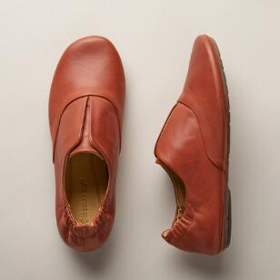 MADRONA SHOES
