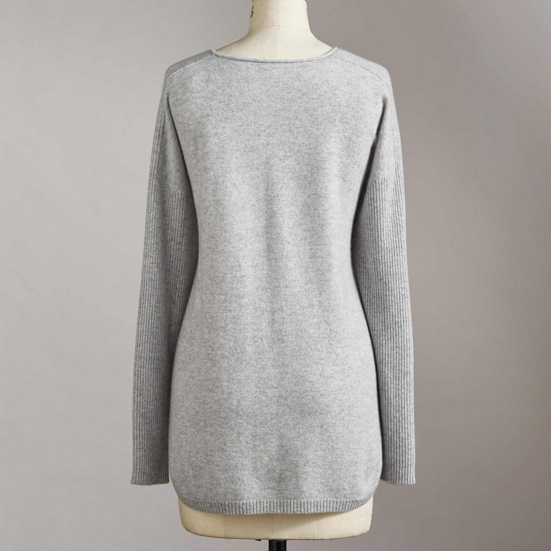 FINLEY PULLOVER: View 3