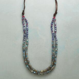 8b22ded0b91 Outlet - Handmade Jewelry | Robert Redford's Sundance Catalog