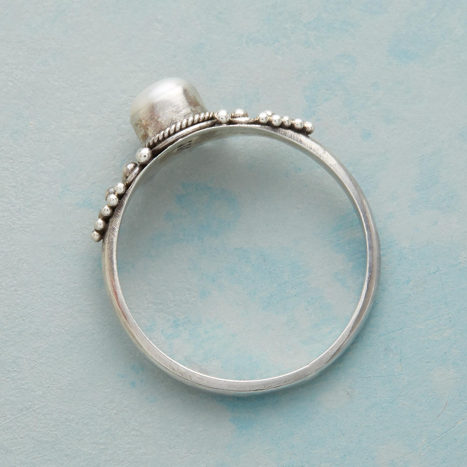 PEARL SHOAL RING: View 2