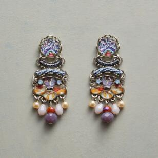 ANGELONIA EARRINGS