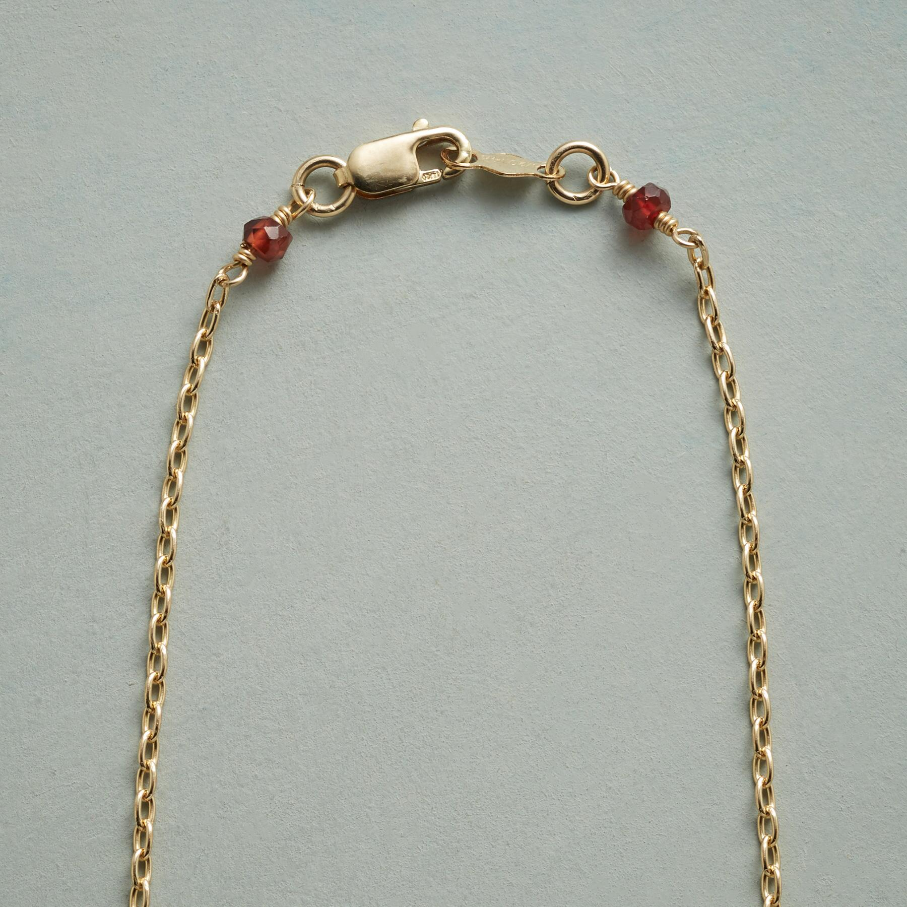 NOELLE NECKLACE: View 3