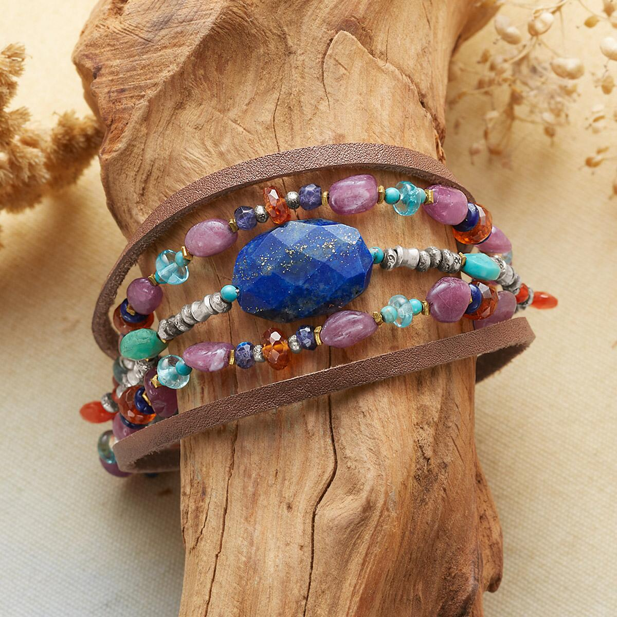 MEADOW RANCH BRACELET: View 2