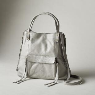 MAKENA SATCHEL