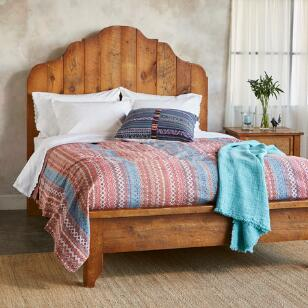 BARBARY LTWT QUILT