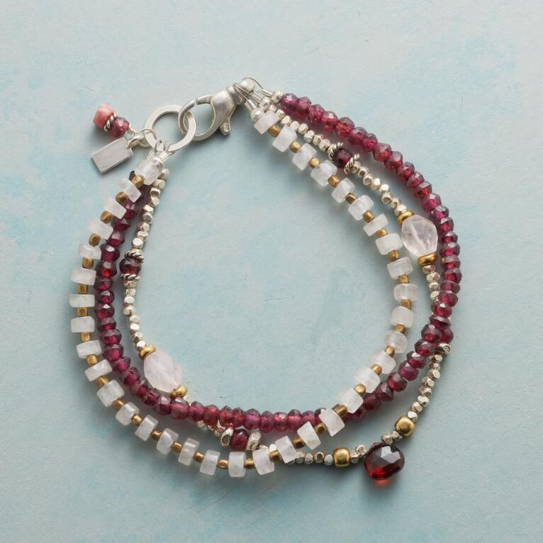 SHADES OF LOVE BRACELET